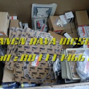 Jual Parts Cummins