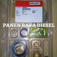 Jual Repairkit Turbocharger KTA19