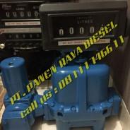 Jual FlowMeter TCS