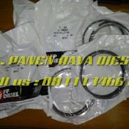Jual Spareparts FP DIesel