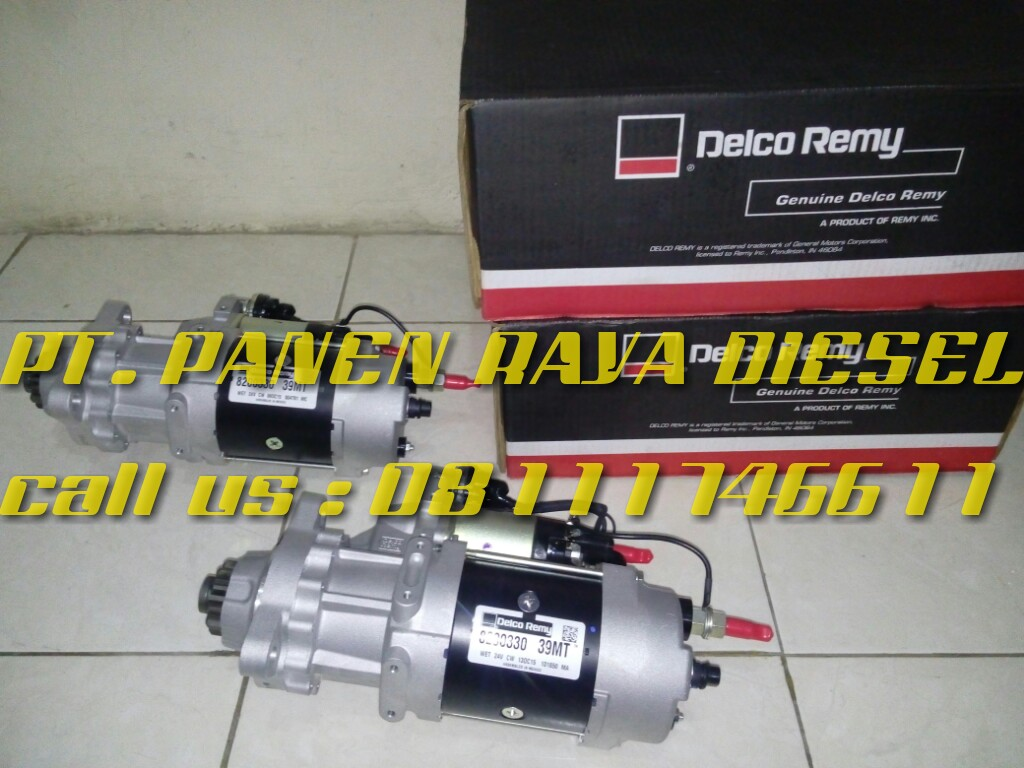 starter delco remy 42mt series 15 images