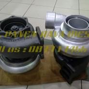 Jual Turbocharger KOMATSU 6505-67-5040