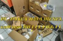 GALLERY / PANEN RAYA DIESEL