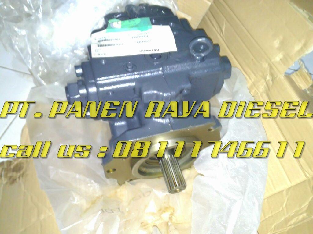 8d336a39-1103-46d9-b9f8-854ea96e2081