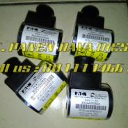 JUAL COIL VICKERS 300AA00082A