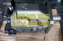 JUAL PUMP REXROTH A10VSO / PANEN RAYA DIESEL