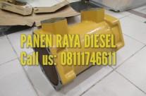 JUAL OIL COOLER CAT 250-2313 / PANEN RAYA DIESEL