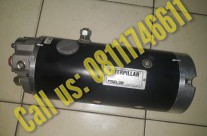 JUAL CAT 230-2638 PUMP GROUP / PANEN RAYA DIESEL