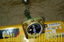 JUAL CAT 183-7142 GAUGE GROUP / PANEN RAYA DIESEL