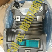 JUAL CAT 160-9845 AIR COMPRESSOR / PANEN RAYA DIESEL