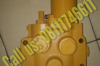 JUAL CAT 113-1543 VALVE GROUP / PANEN RAYA DIESEL