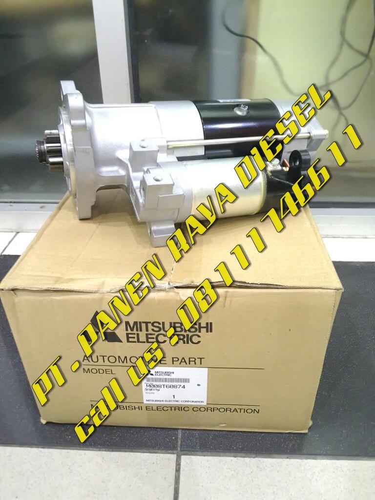 Eaton B27 Motor Starter Wiring Diagram from panenraya.id